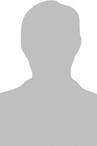 15-150575_silhouette-img-avatar-2-png